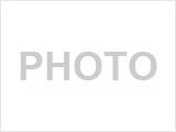 Труба н/ж 60х40х2,0 600G полир, КИЕВ, Украина