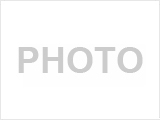 Труба н/ж 16х1,0 600G полир, КИЕВ, Украина